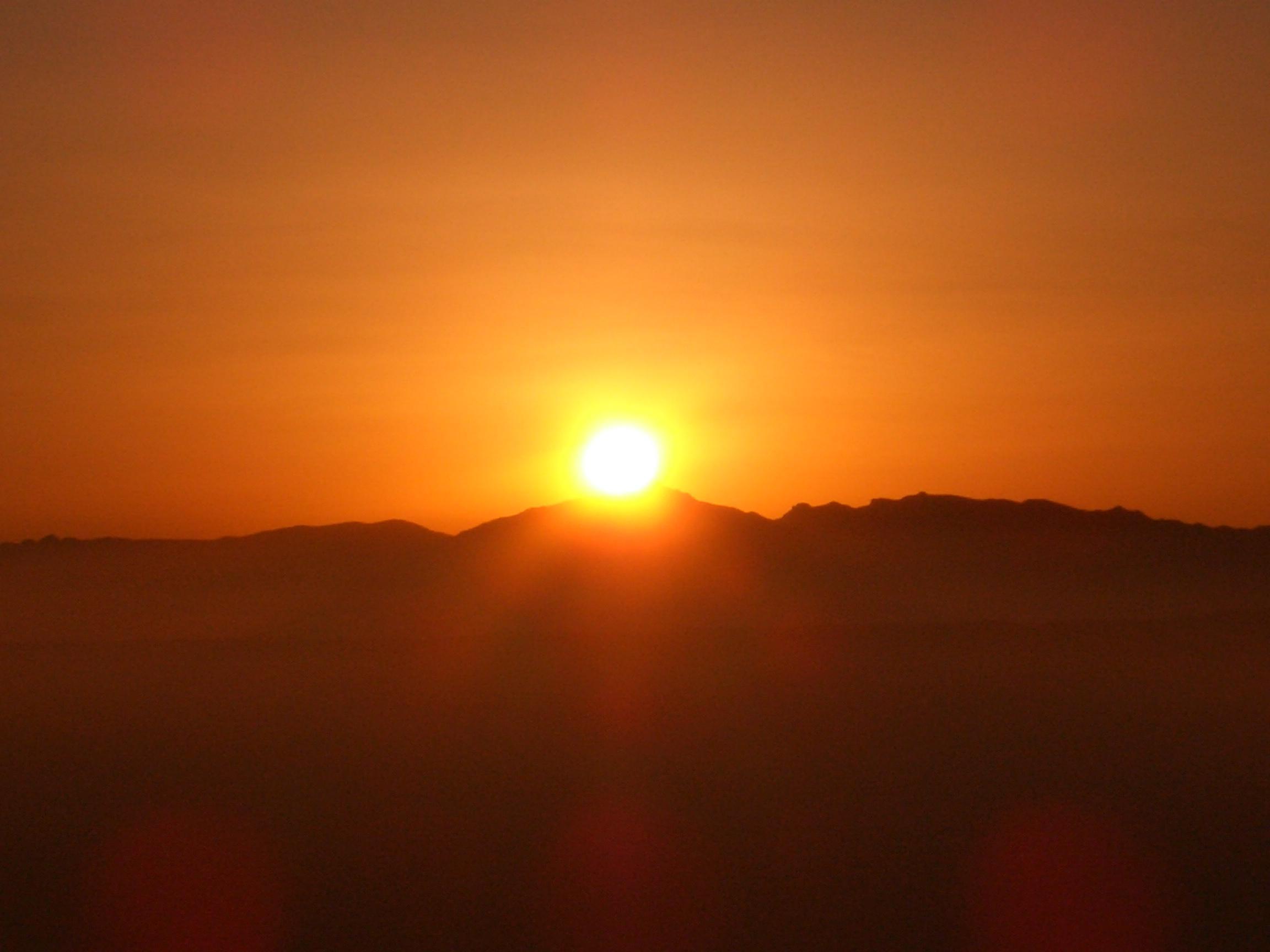The Sun: Soul, Health, Authority & Career – Vic DiCara's ...