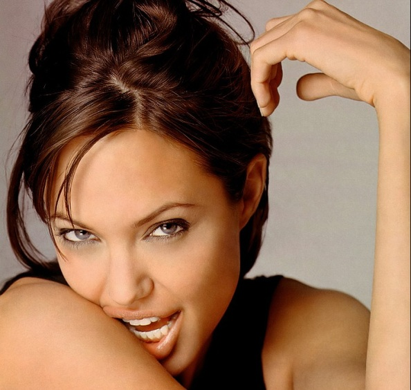 Angelina Jolie – Horoscope Analysis