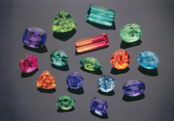 Why I No Longer Deal With Gemstones
