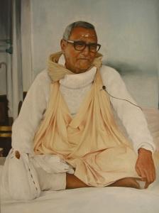 Sridhara Swami