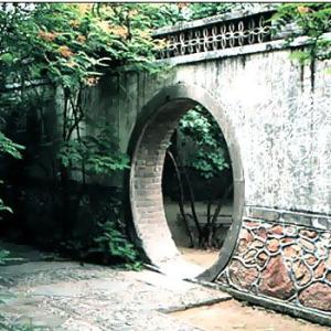 Temple_Gateway