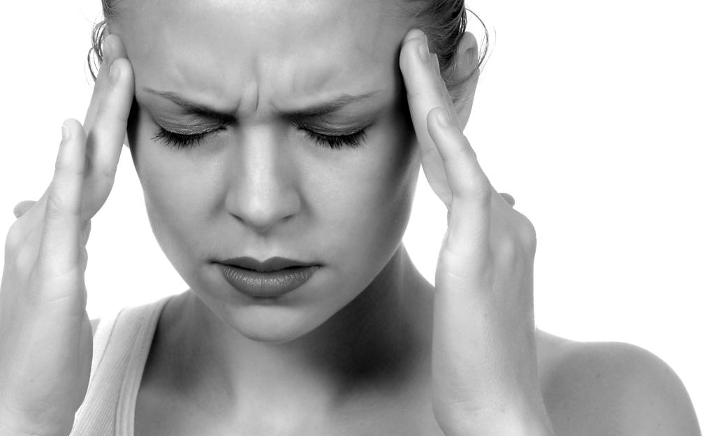 headache_nti