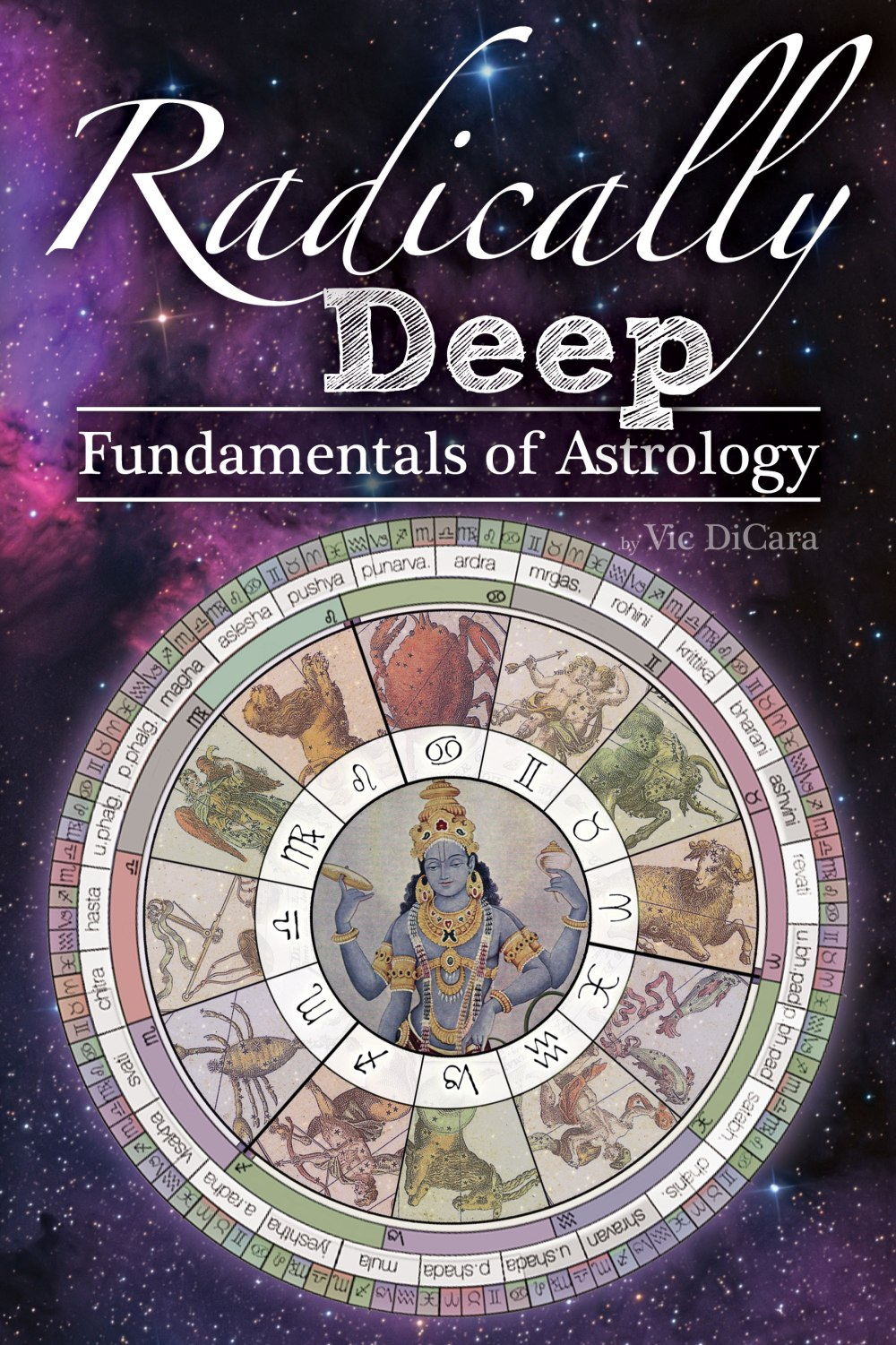 radically-deep-astrology-cover_03